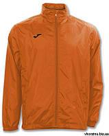Ветровка оранжевая Joma IRIS 100087.800
