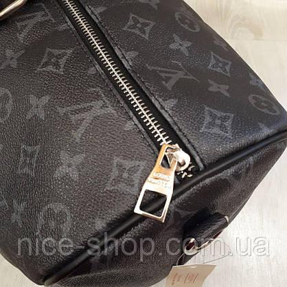 Сумка Louis Vuitton дорожная , 50 см, фото 2