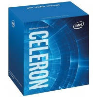 Процессор INTEL Celeron G4920 s1151 3.2GHz 2MB GPU 1050MHz BOX