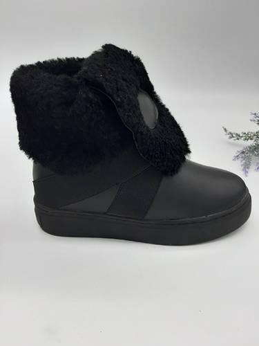 0ce827226 Товары со скидкой компании «Lia Mur Shop - кожаная обувь, верхняя одежда,  сумки и рюкзаки» - Страница 22