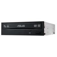 DVD-RW ASUS DRW-24D5MT/BLK/B/AS SATA Black Bulk