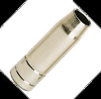 Газовое сопло 145.0075 к горелке MB 15AK GRIP (D12,0 / 52,0 мм) 145.0075