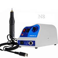 Микромотор зуботехнический SHIYANG 8