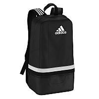 Рюкзак Adidas Tiro 15 S30276 , ОРИГИНАЛ