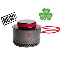 Радиаторный котел Primus ETA Pot 1.0 L