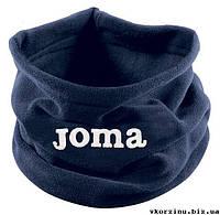 Повязка на шею (горловик) т. синяя Joma 946,003