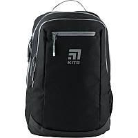 Рюкзак ортопедический подростковый спортивный KITE K19-939L-2