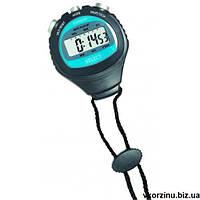 Секундомер электронный Select Stop Watch