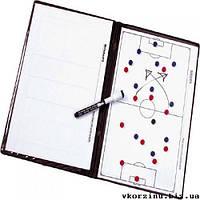 Доска тактическая Select (размер А 4)