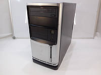 Системный блок, компьютер, Intel Core i5 2400 4 ядра по 3,4 Ghz, 4 Гб ОЗУ DDR-3, HDD 500 Гб, 1 Гб видео, фото 1