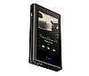 FiiO M9 портативный цифровой Hi-Fi аудио плеер с двумя ЦАП-чипами