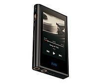 FiiO M9 портативный цифровой Hi-Fi аудио плеер с двумя ЦАП-чипами, фото 1