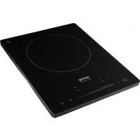 Плитка индукционная GORENJE ICE 2000 SP (CHK-S2106)