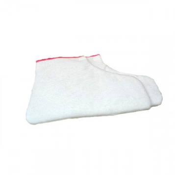 Носки для парафинотерапии INFINITY