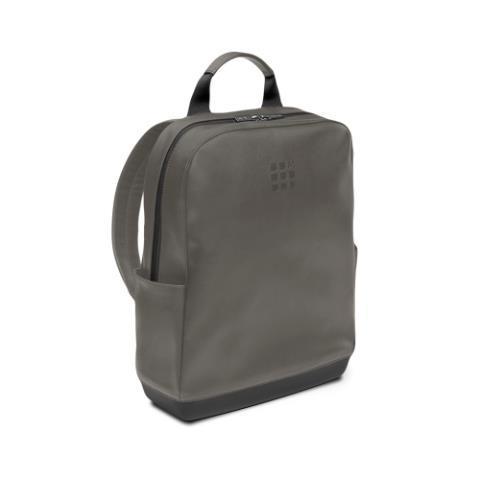 Рюкзак CLASSIC BACKPACK, slate gray