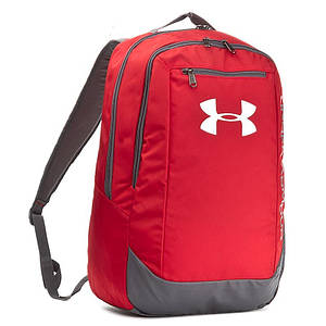 Рюкзак Under Armour Hustle Backpack 1273274-600