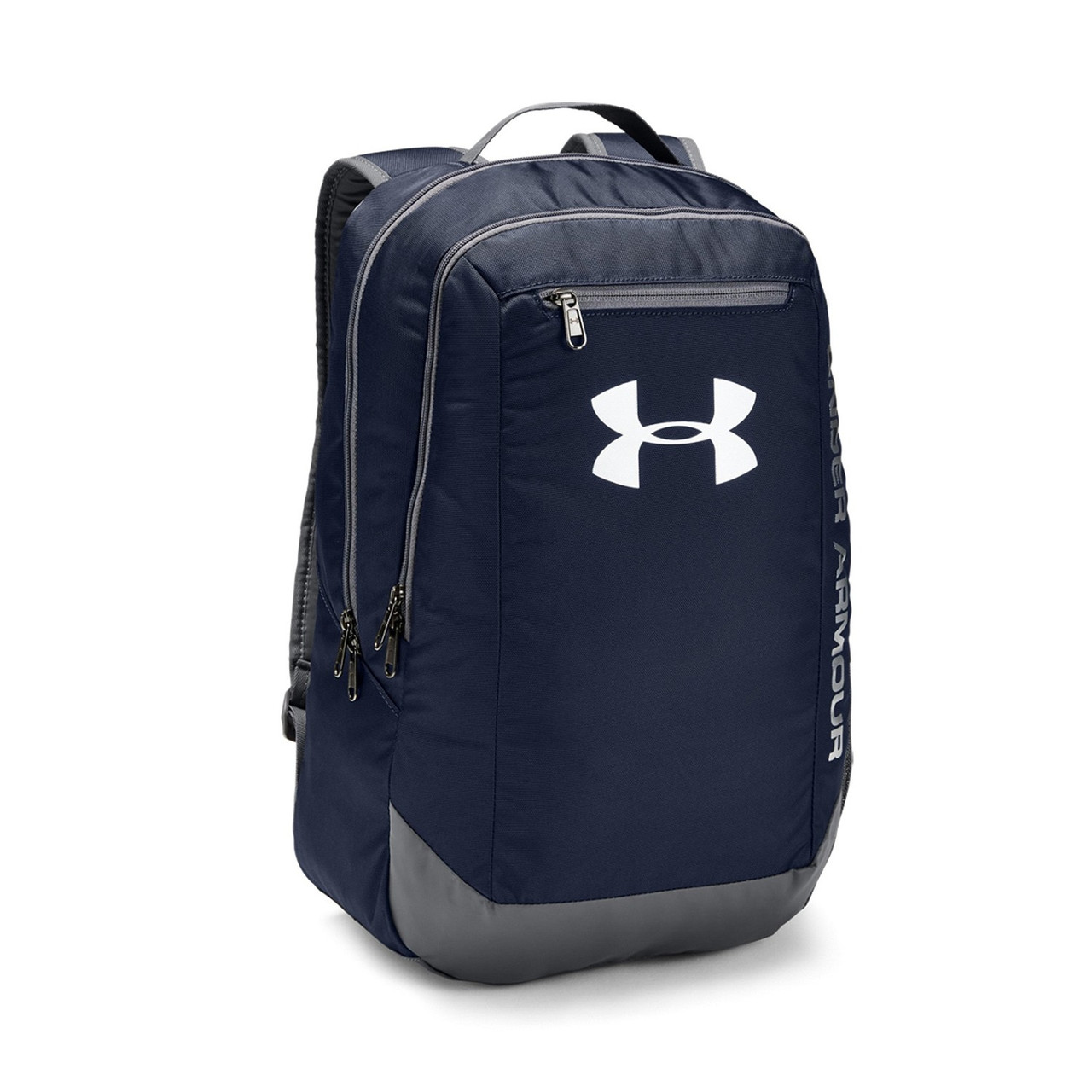 Рюкзак Under Armour Hustle Backpack 1273274-410