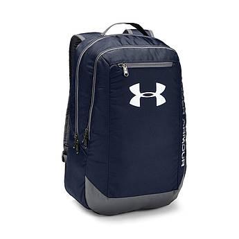 Рюкзак Under Armour Hustle Backpack 1273274-410
