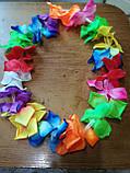 Гавайские бусы на шею №30, фото 3