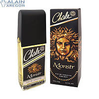 Chale Monstr edt 100ml