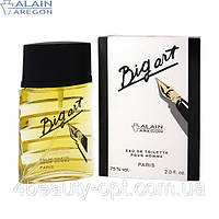 Laurmen Big Art edt 60ml