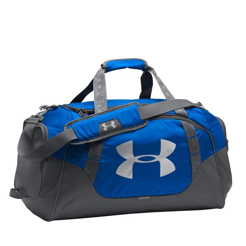 Спортивная сумка Under Armour Duffie 3.0