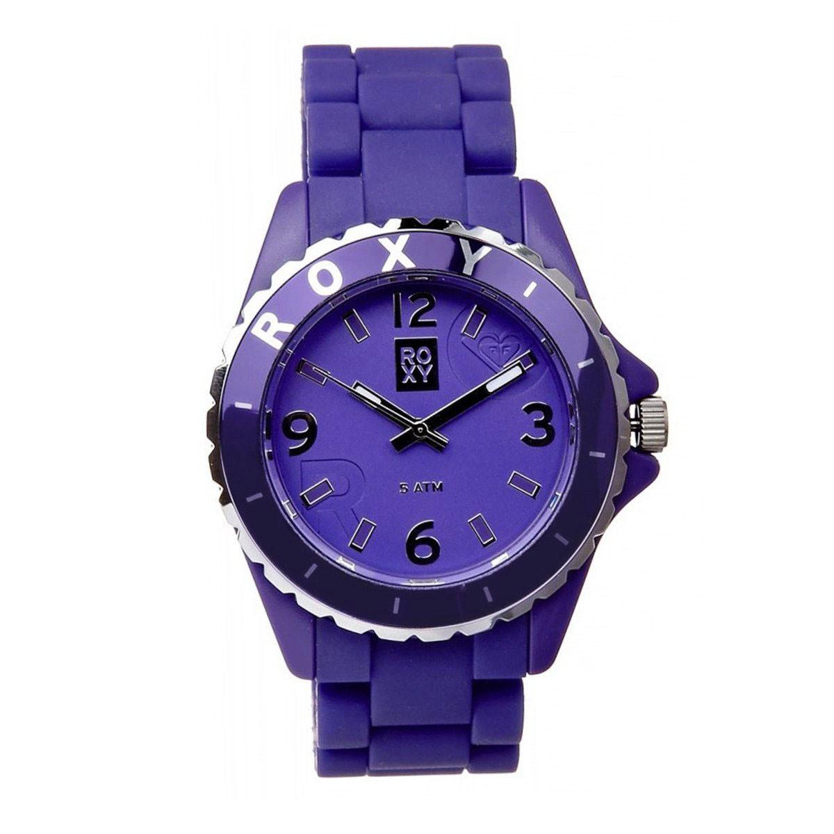 Жіночий годинник ROXY JAM W205BR APUR