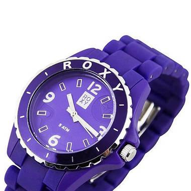 Жіночий годинник ROXY JAM W205BR APUR, фото 2
