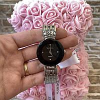 Женские кварцевые наручные часы BAOSAILI