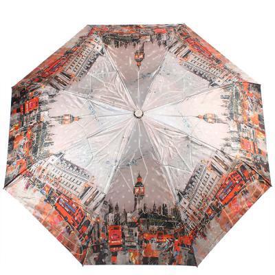 Зонт женский  Z83744-ZS001A, автоматический