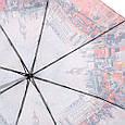Зонт женский  Z83744-ZS001A, автоматический, фото 4