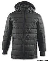 Куртка зимняя серая Joma URBAN 100659.150