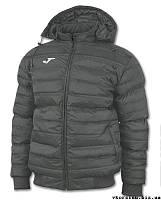 Куртка короткая серая Joma URBAN 100531.150