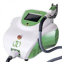 MULTI LIGHT IPL аппарат для эпиляции, омоложения, удаления сосудов, удаления пигментации, лечения акне Айпиэль