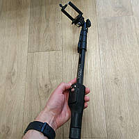 Профессиональный монопод для селфи YUNGTFNG yt-1288 Селфи палка для смартфона