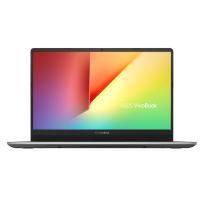 Ноутбук ASUS S430UN-EB121T