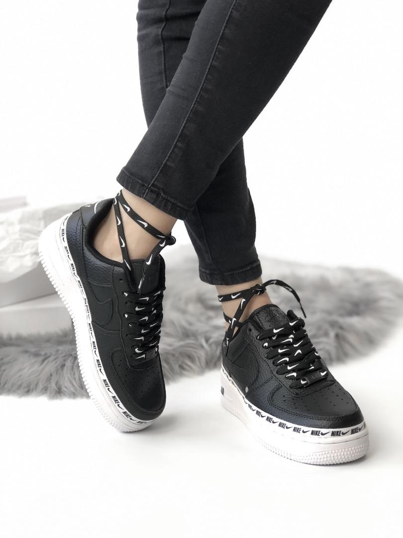 Кроссовки NIKE женские.Стильные женские кроссовки. ТОП качество!!!  Реплика