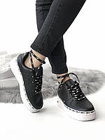 Кроссовки NIKE женские.Стильные женские кроссовки. ТОП качество!!!  Реплика, фото 1