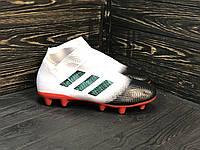 Бутсы адидас ,сороконожки adidas ,бутсы сороконожки для футбола ,сороконожки многошиповки