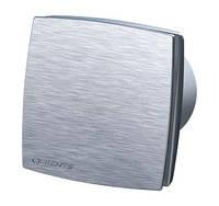 Бытовой вентилятор Вентс 100 ЛДА