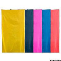 Полотенце Joma TOWEL 400294.P01 разноцветные