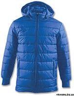 Куртка зимняя синяя Joma URBAN 100659.700