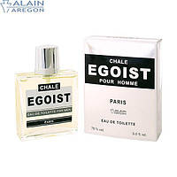 Chale Egoist edt 100ml