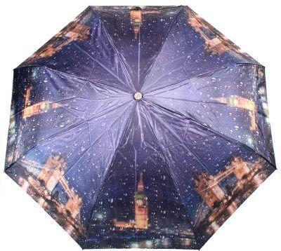 Автоматический женский зонт Z83744-ZS012A