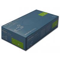 Одноразовые нитриловые перчатки Nitrylex® CLASSIC