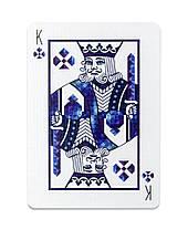 Карты игральные | Binary Playing Cards, фото 3