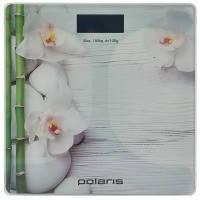 Весы напольные POLARIS PWS 1863DG