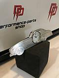 Настільні годинники від Mercedes. Настільні годинники у формі авто 300 SL. b66041613, фото 6