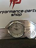 Настільні годинники від Mercedes. Настільні годинники у формі авто 300 SL. b66041613, фото 5