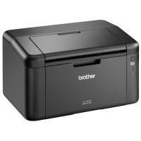 Принтер лазерный BROTHER HL-1202R
